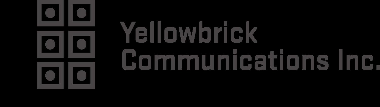 Yellowbrick Communications