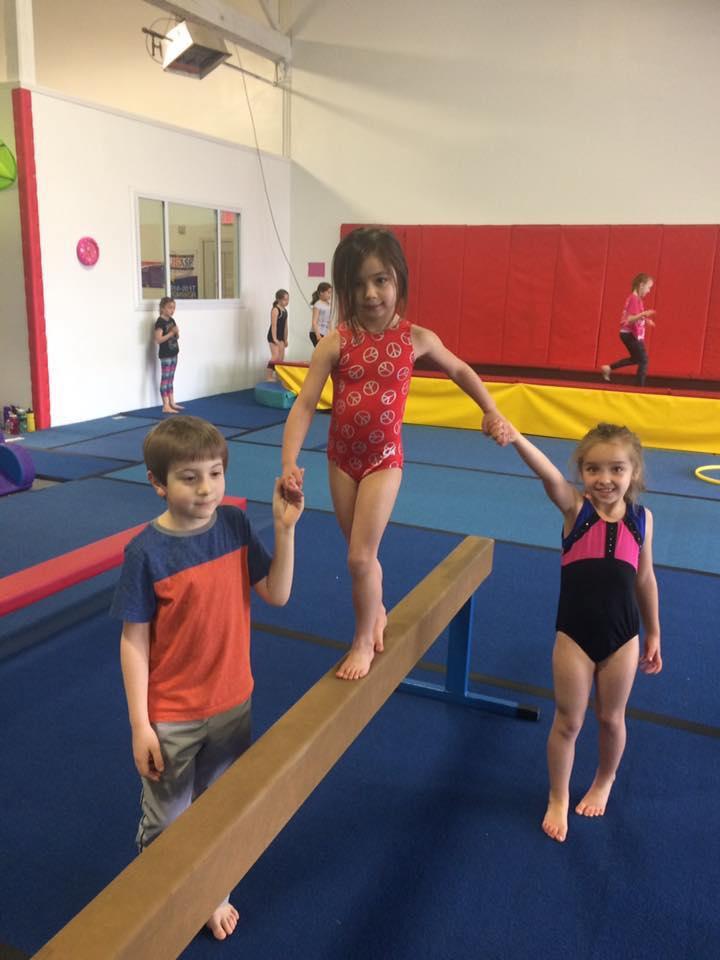 Gymnastics (Balance Beam).jpg