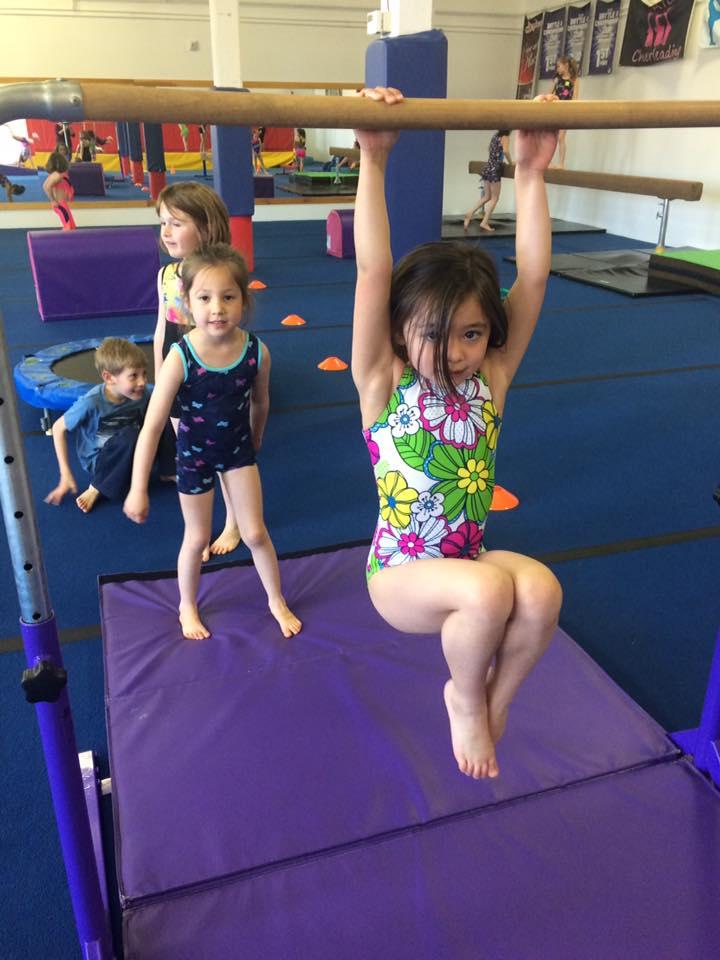 Gymnastics (Bar2).jpg