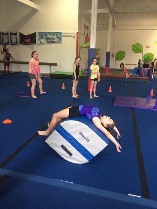 Gymnastics (Roll).jpg