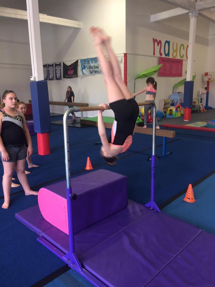 Gymnastics Bar.jpg