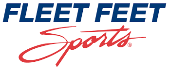 Fleet Feet Sports logo.png