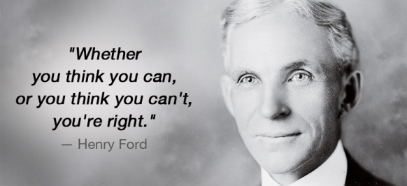 henry-ford-quotes-25-the-best-ones-allquotes-info.jpg
