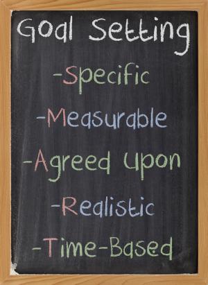 goals-objectives.png