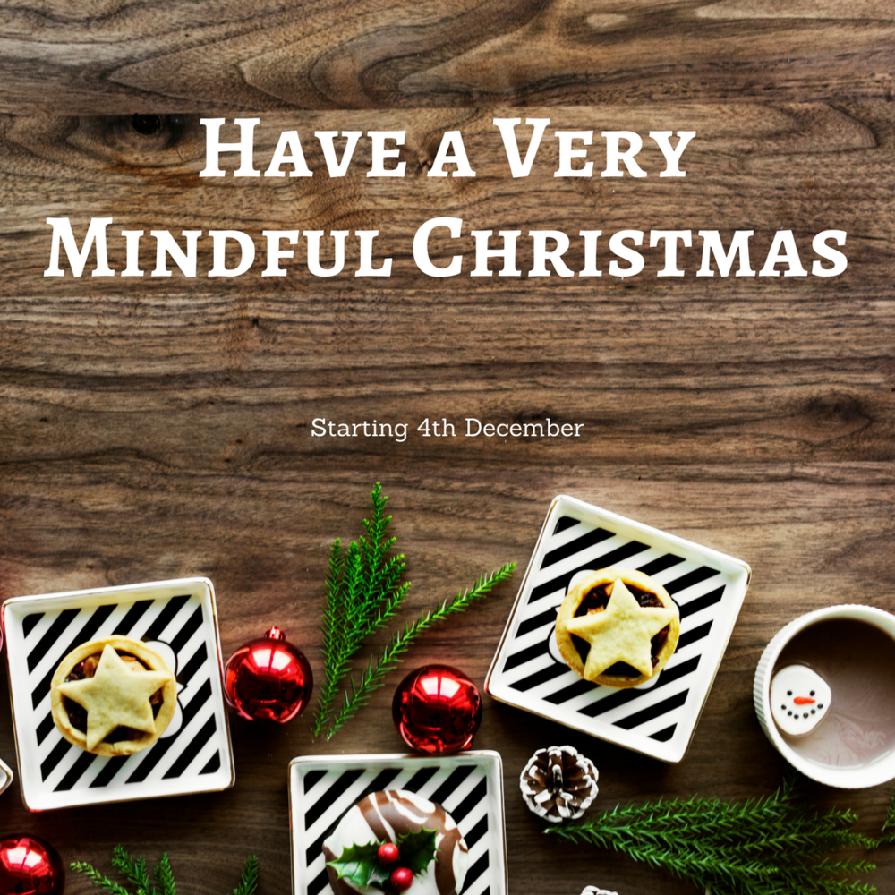 Have a Very Mindful Christmas.png