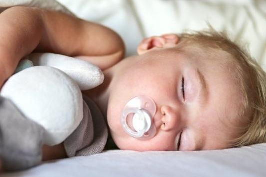 cute-toddler-sleeping.jpg