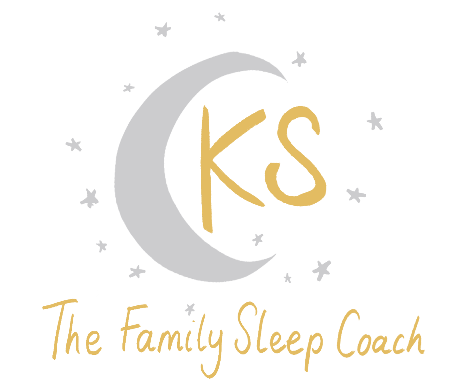 Kathryn Stimpson - The Family Sleep Coach