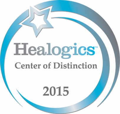 Healogics Center of DistinctionLogo.jpg