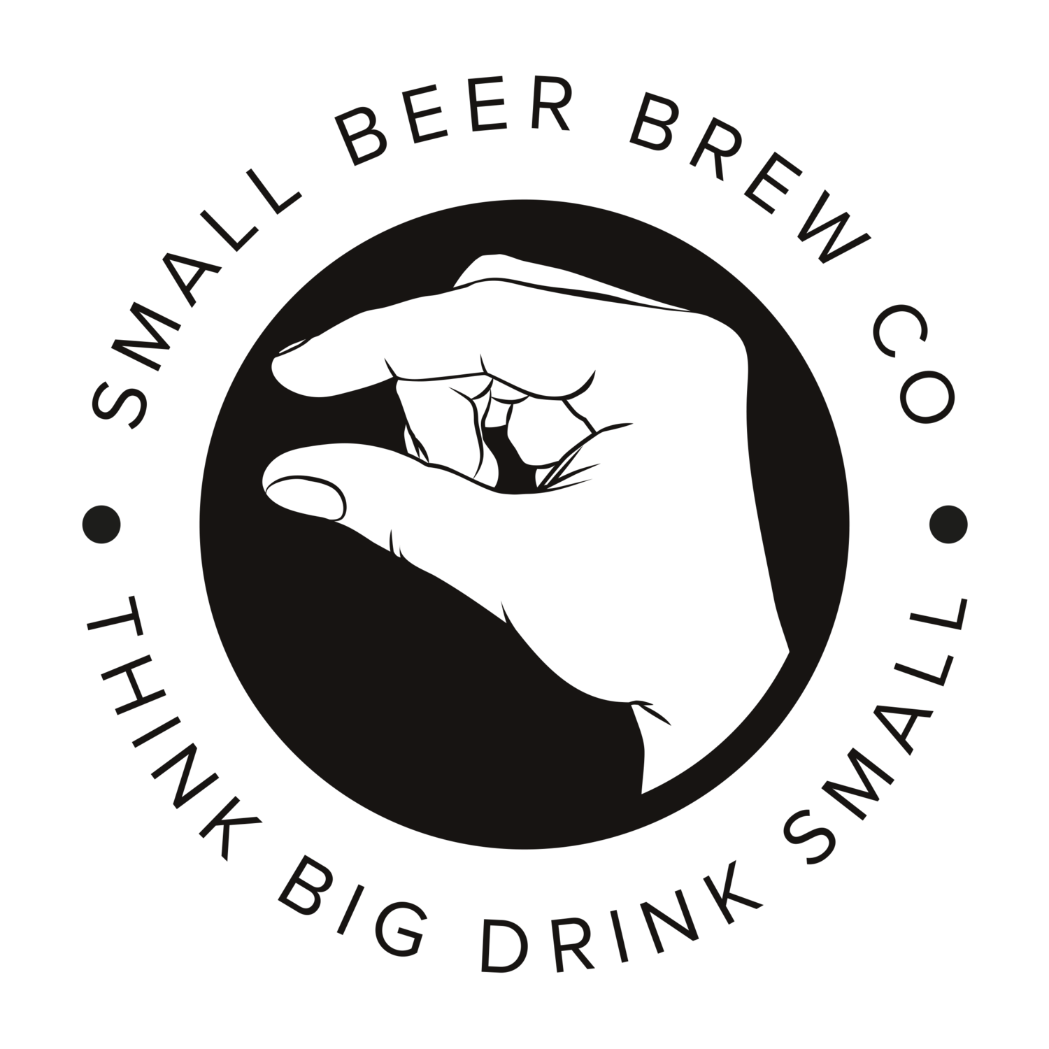 SMALL BEER BREW CO.