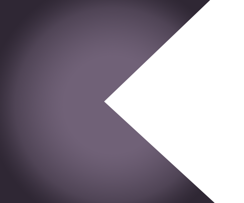 purple triangle.png