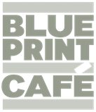 blueprint-cafe-logo-new.png
