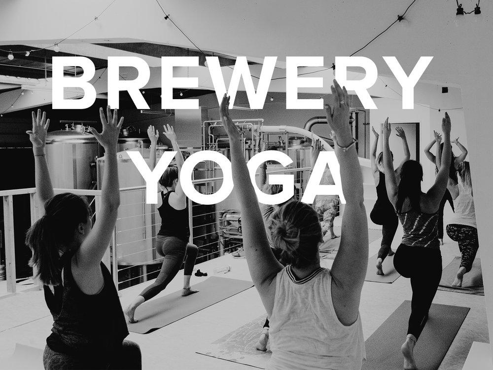brewery yoga.jpg