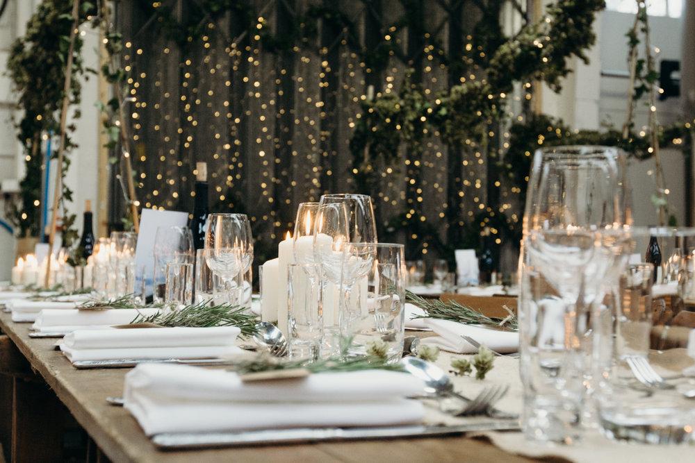 Wedding at SBBCo Jan 2019 (5 of 24).jpg