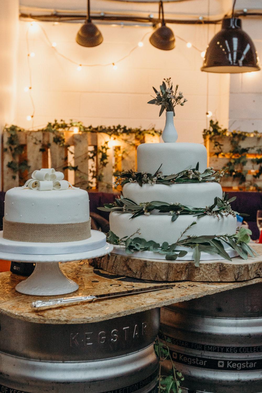 Wedding at SBBCo Jan 2019 (19 of 24).jpg