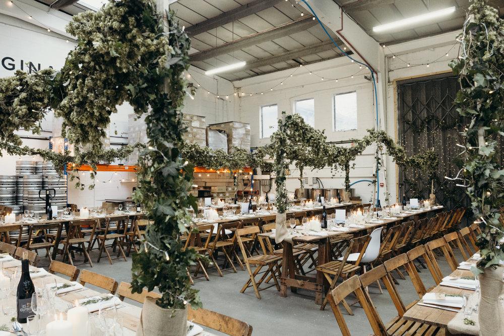 Wedding at SBBCo Jan 2019 (1 of 24).jpg