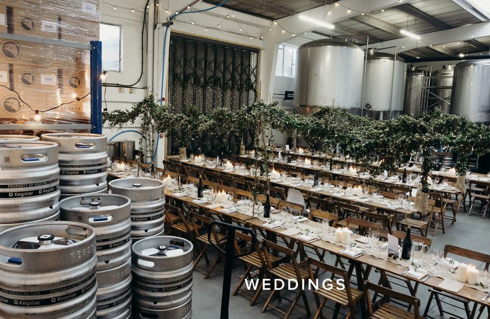 weddingsArtboard 10.jpg