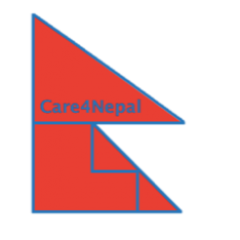 Care4Nepal   Care4Nepal is a foundatin that provides medical support in Nepal, using their knowledge, intel, and medical network to guide volunteers to the right places and ensure that donations reaches the right recipients.   Learn more about Care4Nepal  here