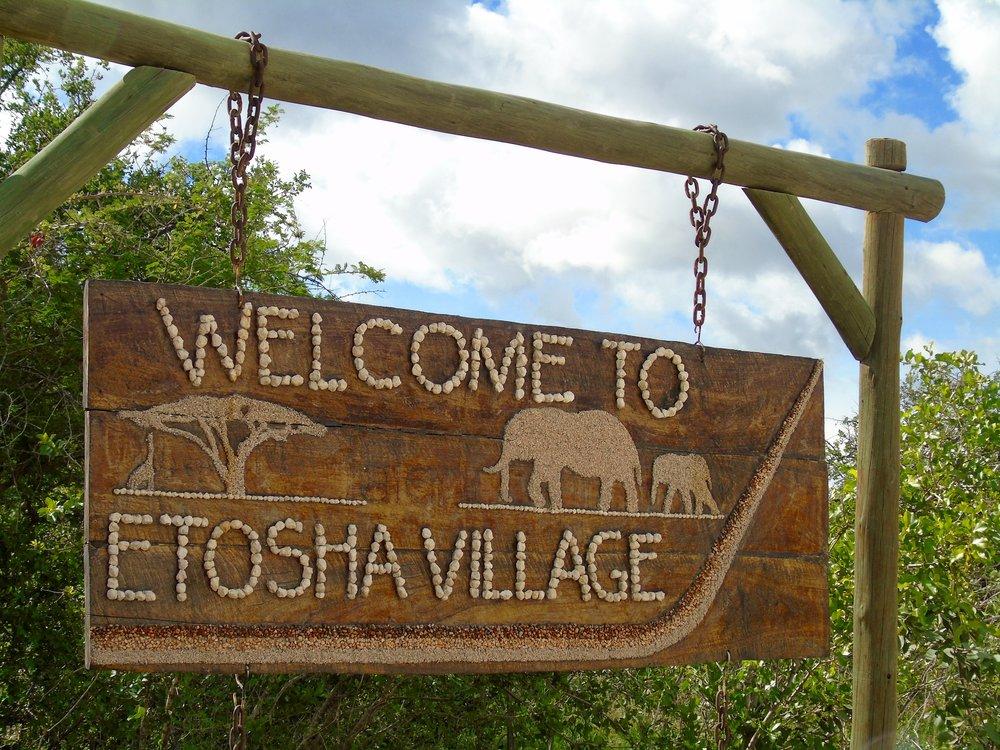 Etosha Village yoga retreat namibia africa.jpg