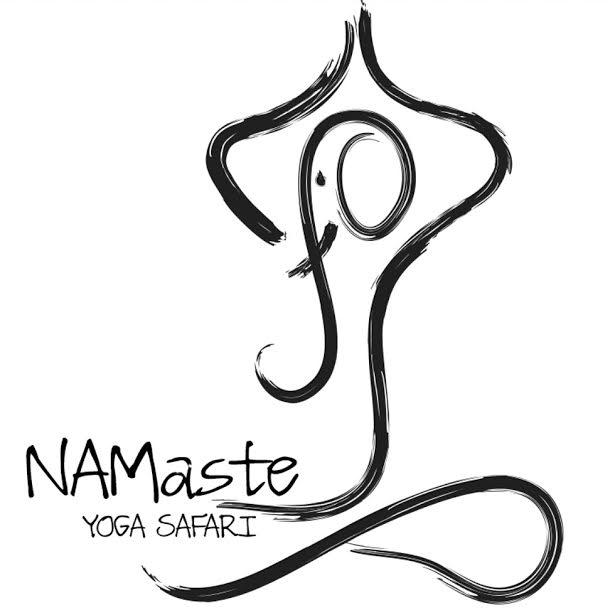 yoga rereat africa namaste yoga safari