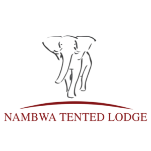yoga retreat namibia africa nambwa tented lodge