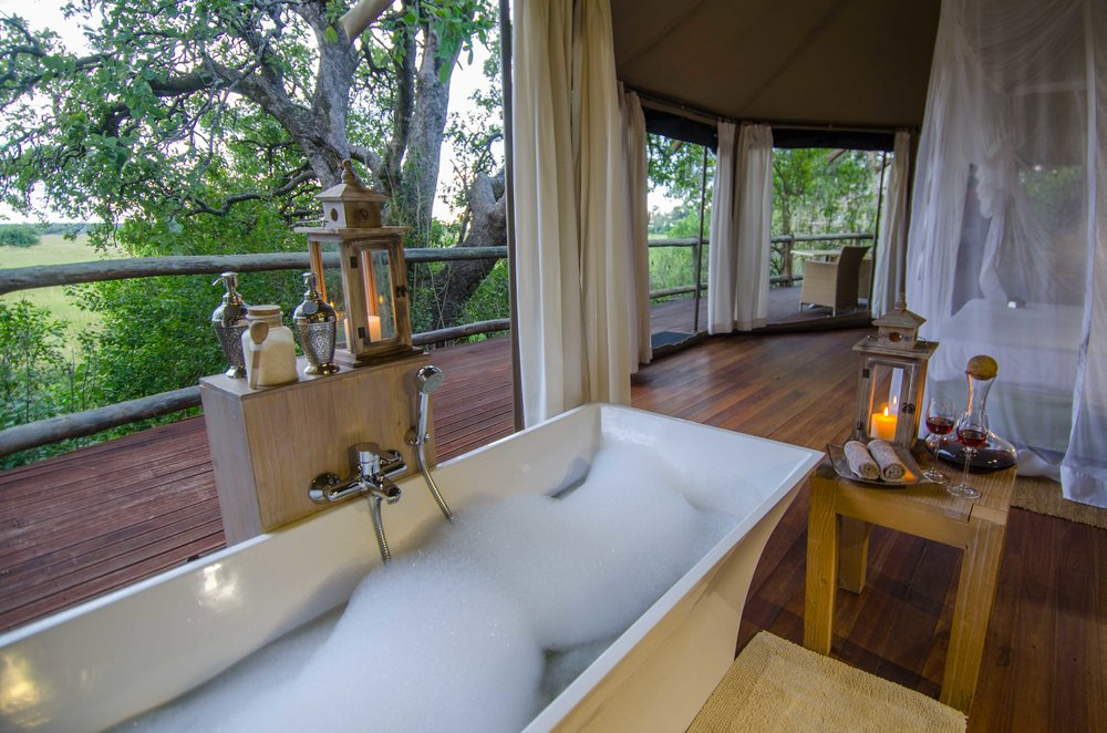 6.Nambwa Bath experience.jpg