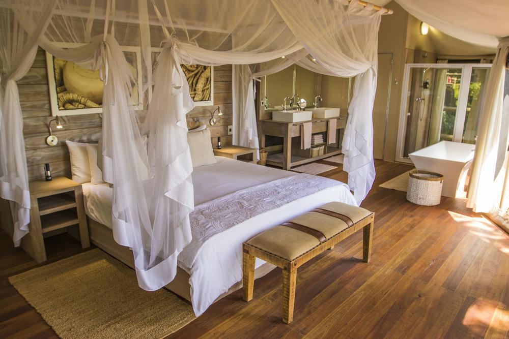 4.Nambwa Tented Suite Bedroom.jpg