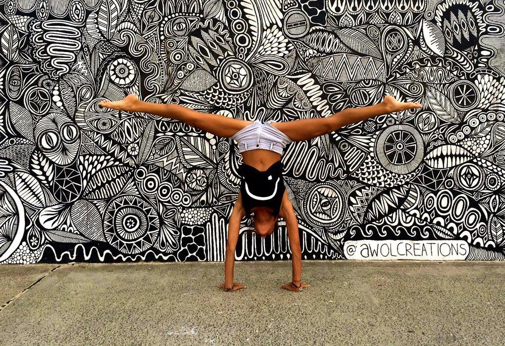 Anna_Karides__yoga retreat in namibia africa