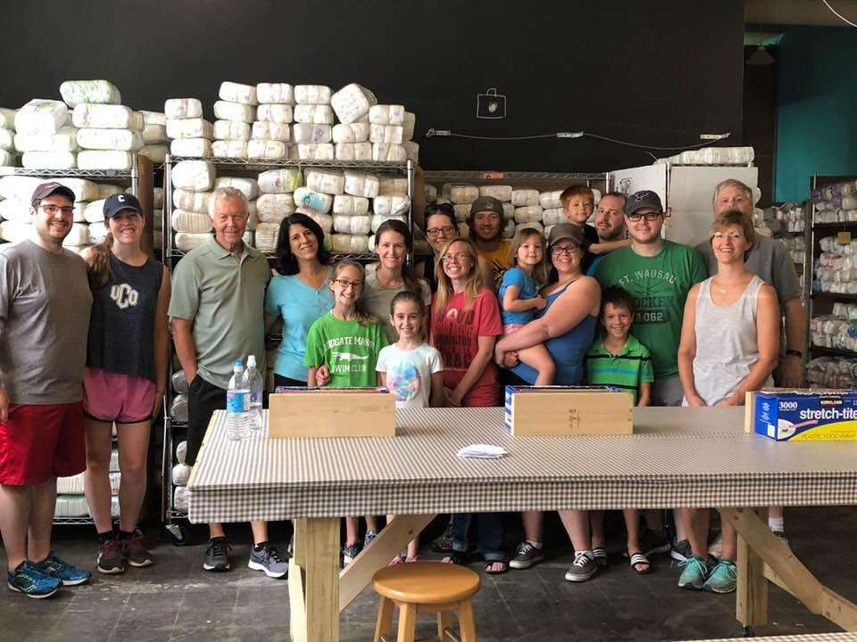 group volunteer photo.jpg