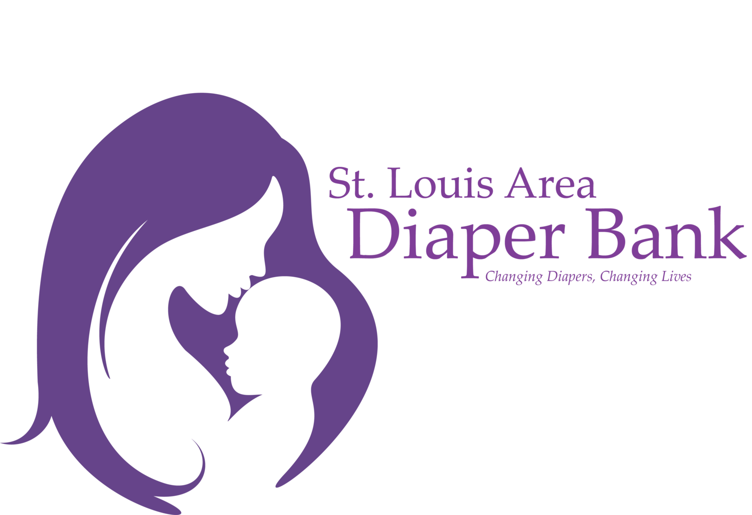 St. Louis Area Diaper Bank