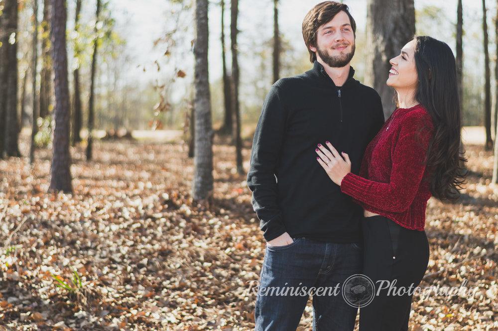 Auburn Wedding Photographer 1
