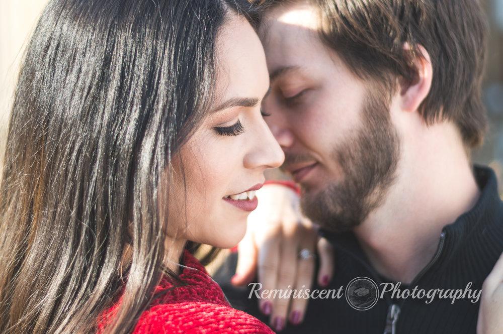 Auburn Wedding Photographer 5