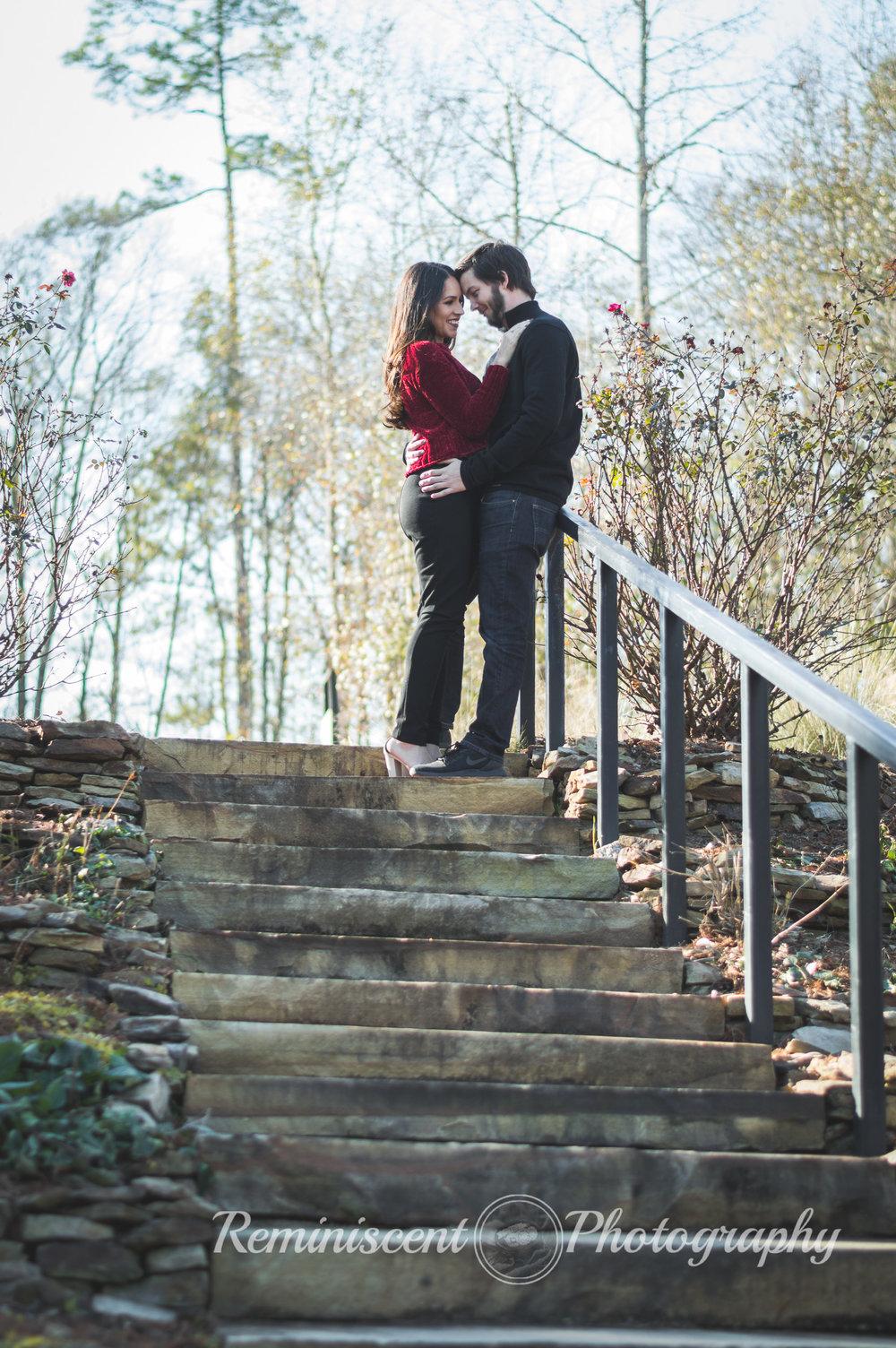 Auburn Wedding Photographer 6