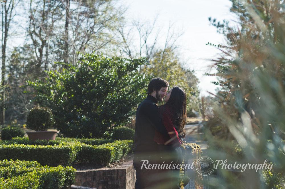 Auburn Wedding Photographer 7