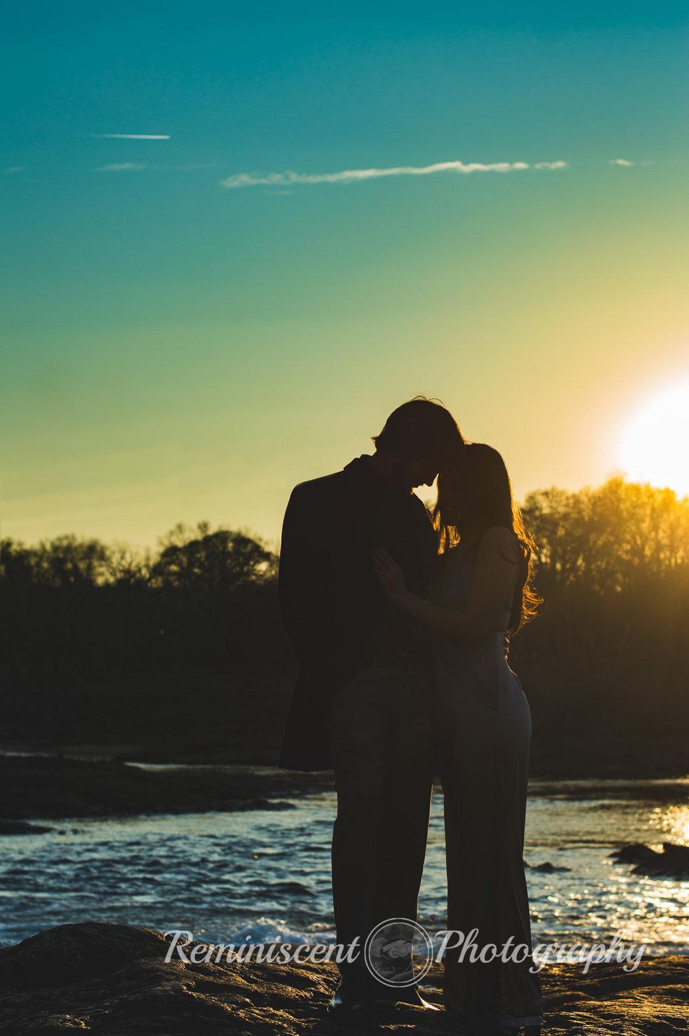 Auburn Wedding Photographer 20