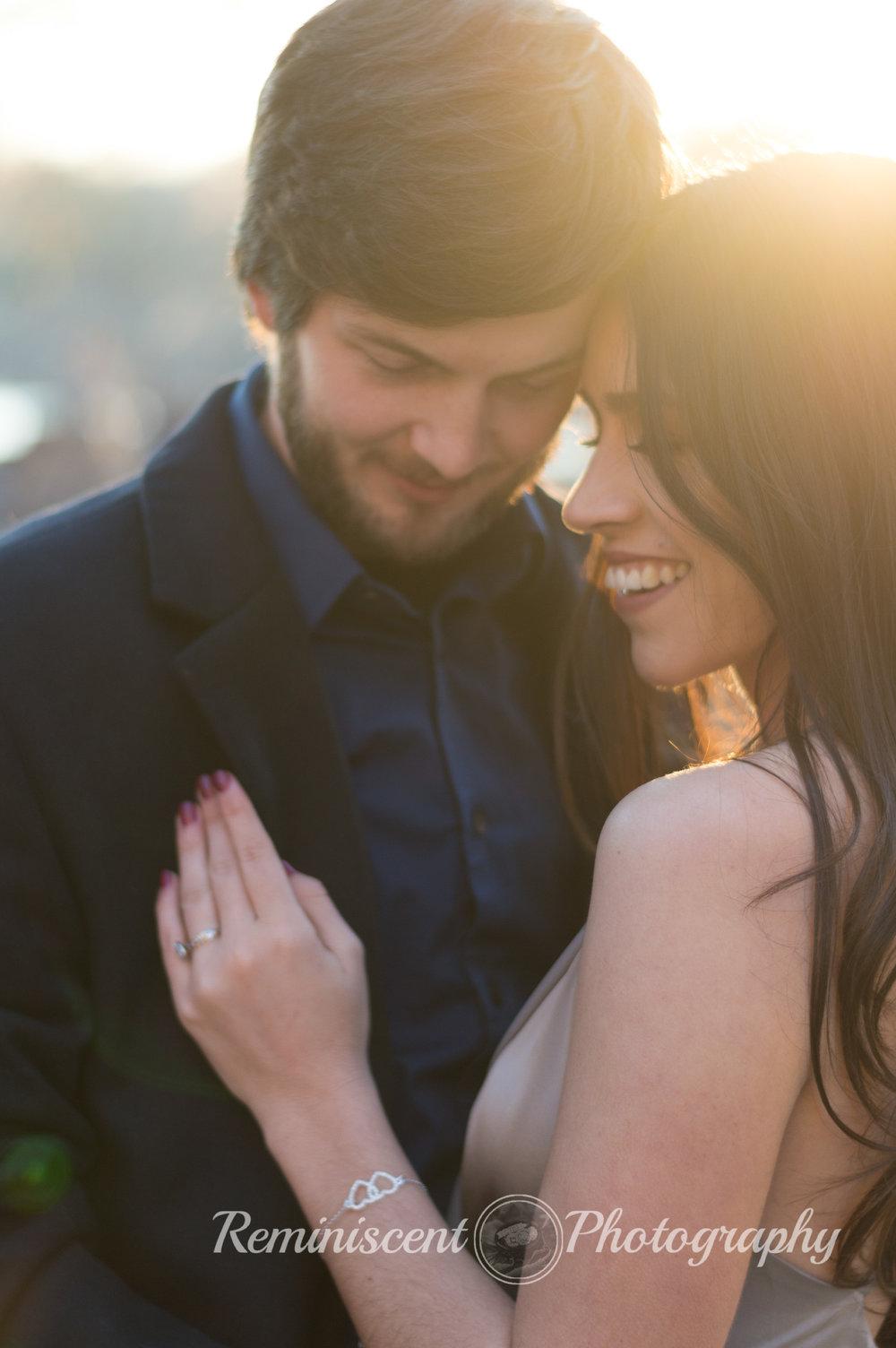 Auburn Wedding Photographer 23