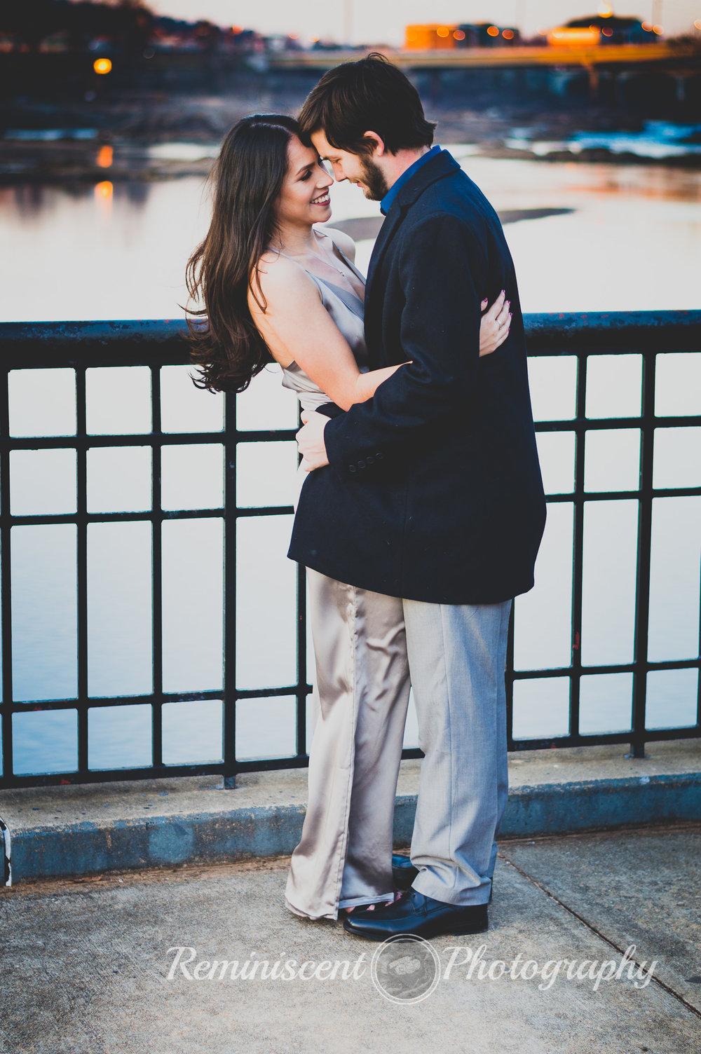 Auburn Wedding Photographer 26