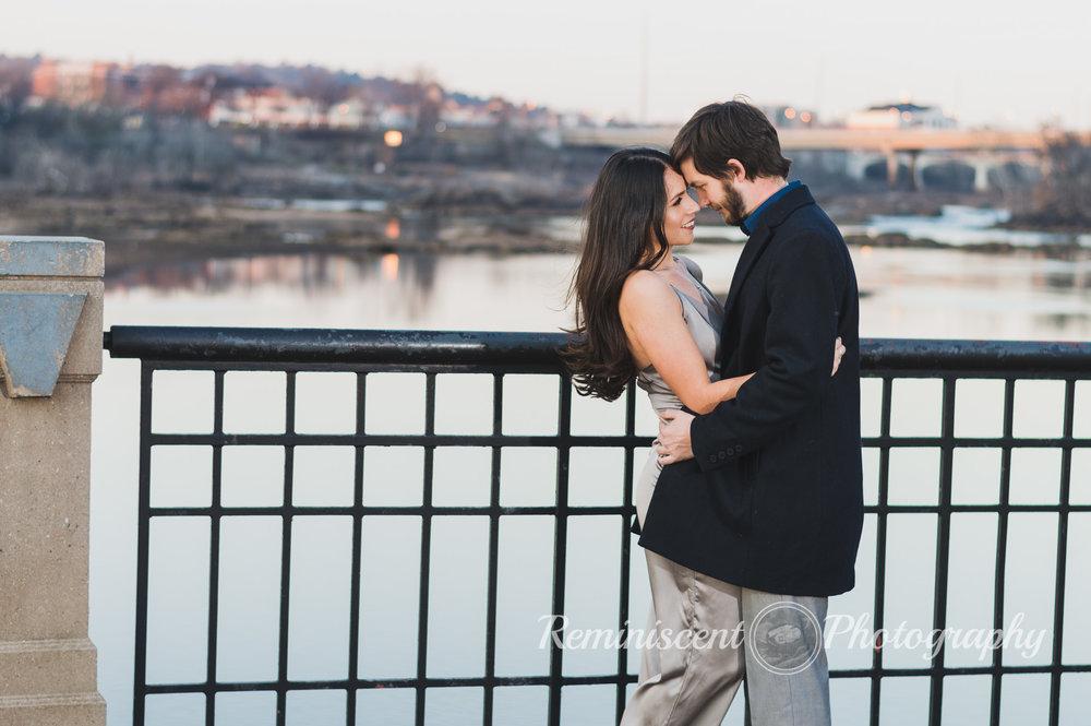 Auburn Wedding Photographer 27