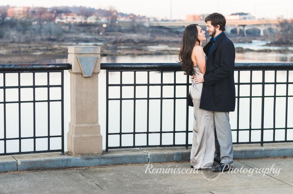 Auburn Wedding Photographer 28