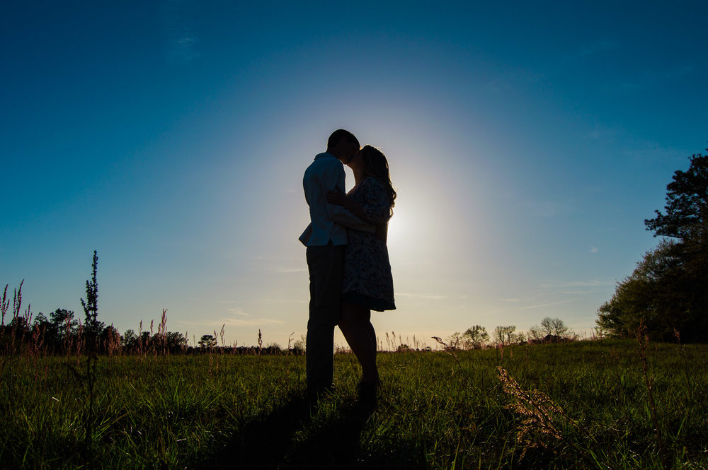 Auburn-Alabama-Wedding-Photographer-1.jpg
