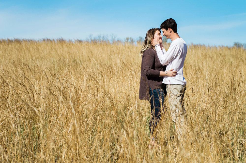 Auburn-Alabama-Wedding-Photographer-18.jpg