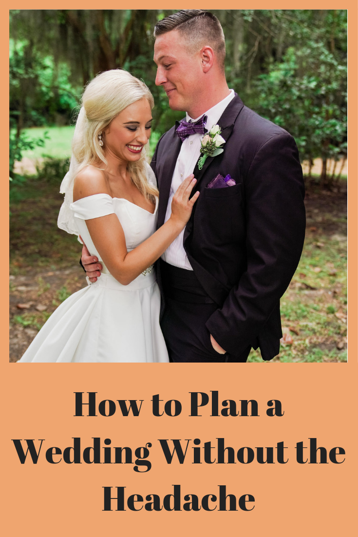 How to plan a wedding without the headache.png