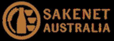 Sakenet Australia