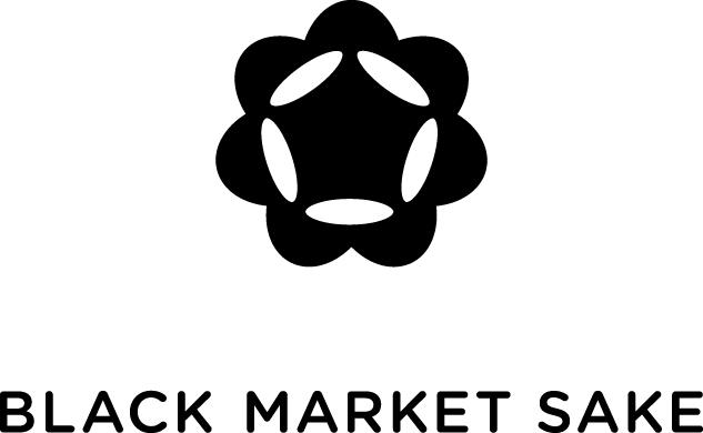 Black Market Sake