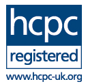 HPC_Reg-logo_rgb.jpg