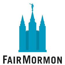 09.01.14  Mormon FairCast-Book Review: The Crucible of Doubt: Reflections on the Quest For Faith by Terryl and Fiona Givens -