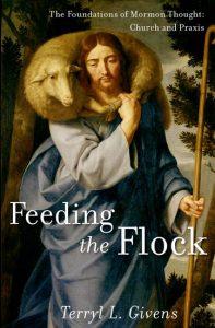 givens-flock-197x300.jpg