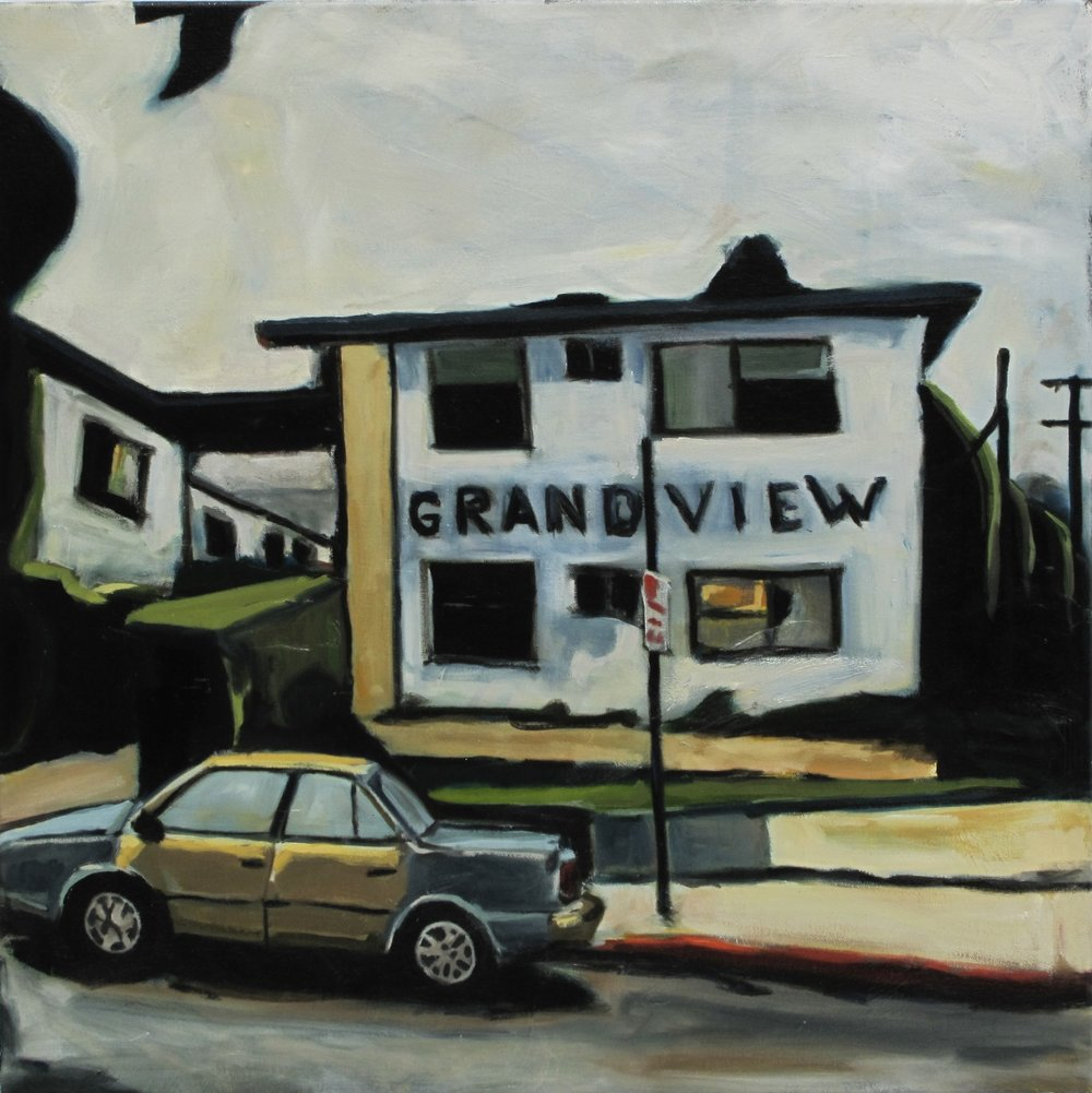 grandview 1