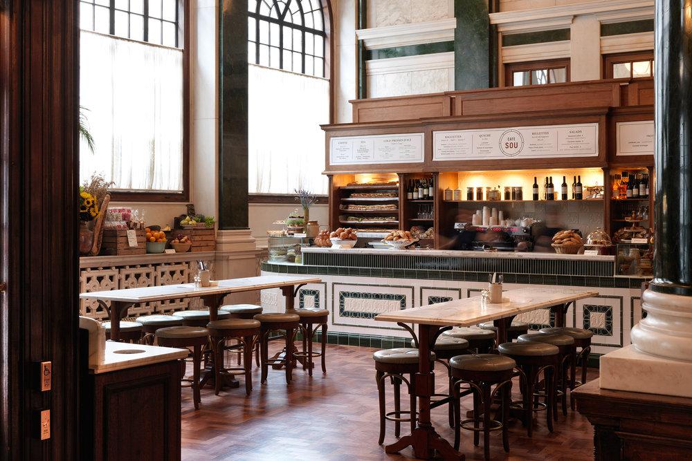 1501772787-cafe-sou-the-ned.jpg