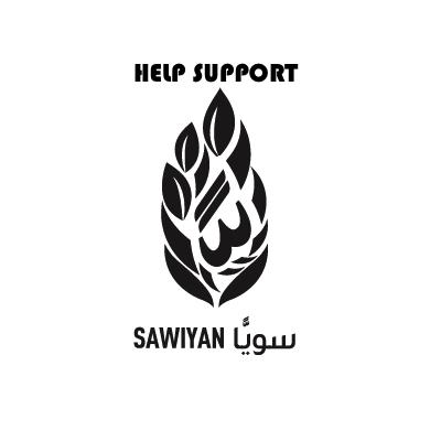 Sawiyan_Donate5.png