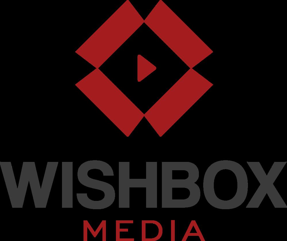 Wishbox.png